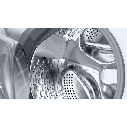 Bosch 8kg Washer / 5kg 1500 rpm Dryer Serie 6 WVG30462SG