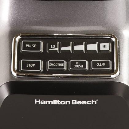 Hamilton Beach Sound Shield 950 Blender 53602-SAU