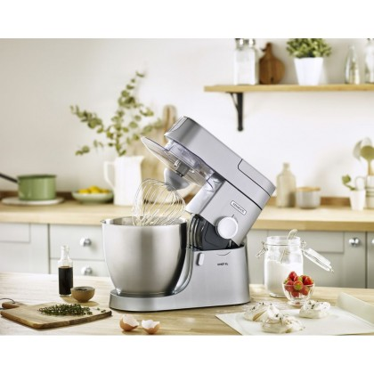 Kenwood KVL4100S Chef XL 6.7L 1200W Stand Mixer