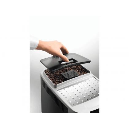 Delonghi ECAM22.110.SB Magnifica S Fully Automatic Coffee Machine