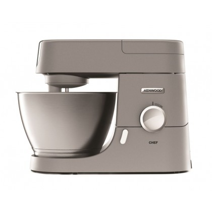 Kenwood KVC3100S Chef Stand Mixer 4.6L 1000W