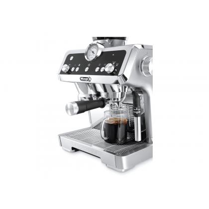 Delonghi La Specialista EC9335.M Pump Espresso Coffee Machine (Metal)