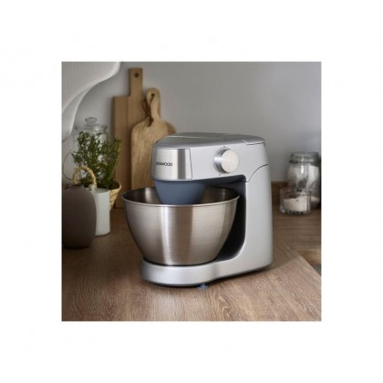Kenwood KHC29.A0SI Prospero+ 4.3L 1000W Compact Stand Mixer
