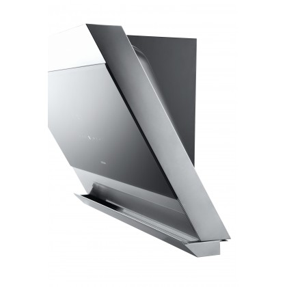 Robam A670 Side Suction Cooker Hood 2010m³/hr