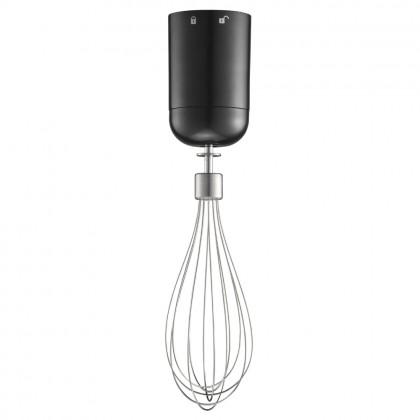 Cuisinart CSB-136 Smart Stick Hand Blender 600W (Black / Stainless Steel)
