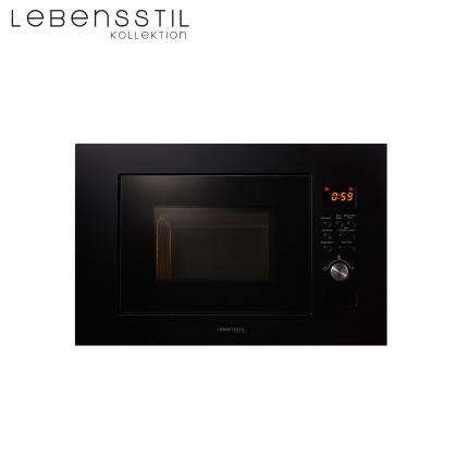 Lebensstil Kollektion LKMW-2308 Built in Microwave Oven 20L